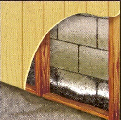 Although Finished Basements Can Be Waterproofed After The Finished Walls  And Carpeting Are Already Installed, It Is Much Easier And Less Expensive  To Do ...